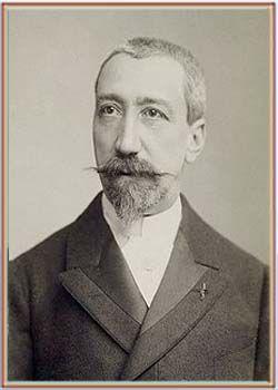 آناتول فرانس