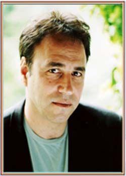 آنتونی هوروویتس