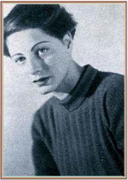 آن ماری سلینکو
