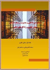 حسابرسی داخلی و مدیریت ریسک سازمان