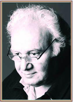 ناصر پورپیرار