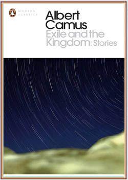 کتاب صوتی تبعید و سلطنت