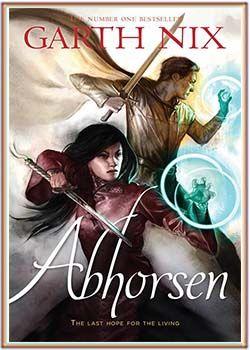 ابهورسن ( پادشاهی کهن )