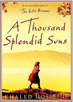 کتاب-صوتی-هزار-خورشید-تابان
