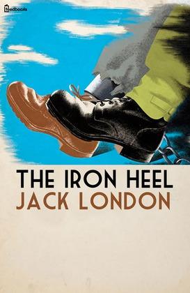 The_Iron_Heel