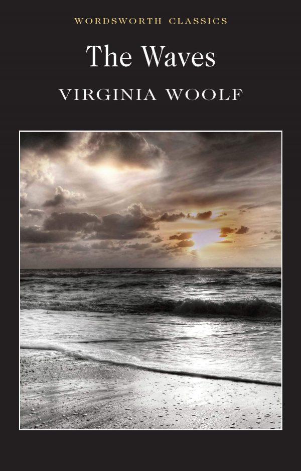 Virginia_Woolf_-_The_Waves