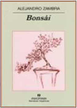 بونسای